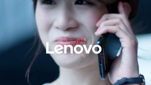 Lenovo 2