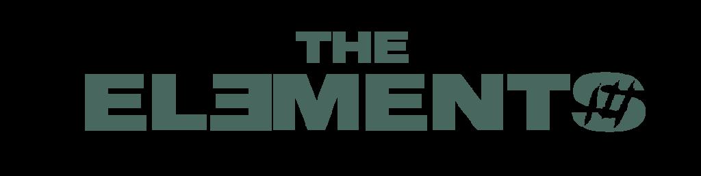 The Elements Logo